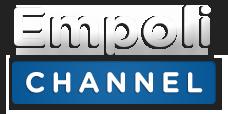 Empoli Channel