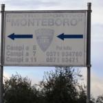 monteboro_centro_sportivo_cartello01