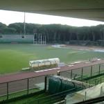 viareggio_stadio_dei_pini2