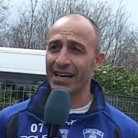 Mario Cecchi Net Worth