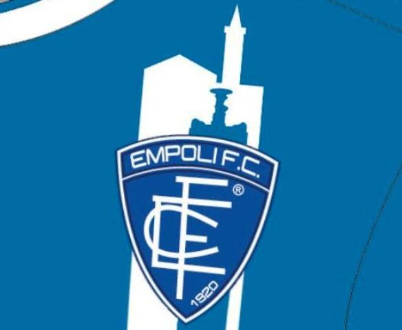 Empoli Bene Per 50 Minuti, Poi Esce Il Napoli E Si Impone 2-0