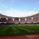 Empoli Calcio Bari-Empoli, in vendita i biglietti per il match di sabato 27 al San Nicola