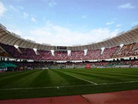 bari_stadio