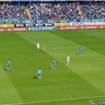 Empoli Calcio Bilancio favorevole agli azzurri nei precedenti al Castellani