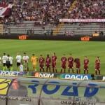 Cittadella-Empoli del 25 maggio 2014 (foto gonews.it)