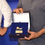 Empoli Calcio L'Empoli Ladies vince l'edizione 2017 della Chiocciola d'Oro: mercoledì la premiazione