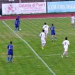 Empoli Calcio Azzurri in campo a Montelupo: l'amichevole è prevista per venerdì alle 20,45