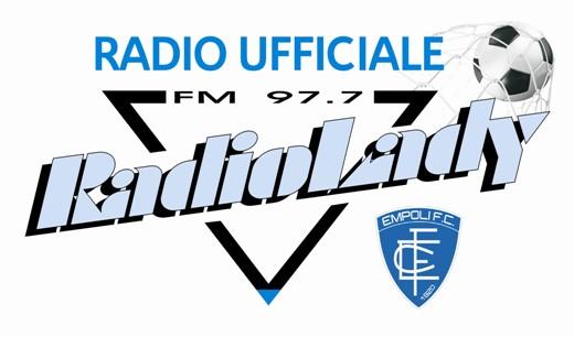 radio_lady_radio_ufficiale