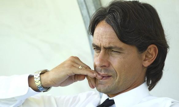 Filippo-Inzaghi-allenatore-della-Primavera-del-Milan-dalla-stagione-2013-2014