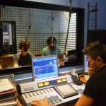 barba_federico_radio_lady_2014_09_11_2