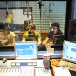 pucciarelli_manuel_radio_lady_2014_09_25_4