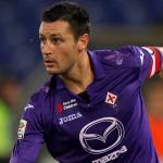 Empoli Calcio ULTIM'ORA – Empoli, preso Pasqual. Il giocatore ha rifiutato il Cagliari e ha firmato per due anni
