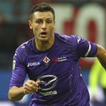 """Empoli Calcio L'agente di Pasqual: """"La Lazio non mi ha contattato. Manuel è richiesto da diverse squadre"""""""