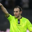 Carmine Russo di Nola (arbitro)