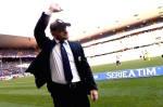 Empoli Calcio Qui Udinese, Iachini prepara la difesa a quattro. Trauma facciale per Hertaux