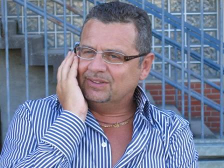 francesco ghelfi empoli genoa - photo#1