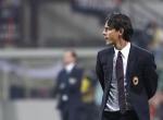 """Empoli Calcio Pippo Inzaghi: """"L'Empoli non c'entra niente con questa categoria, servirà 'sana follia' per vincere"""""""