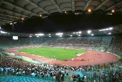 roma_olimpico