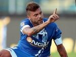 Empoli Calcio La nuova vita di Tavano alla Carrarese: è lui il bomber della Lega Pro