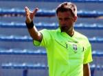Empoli Calcio Palermo-Empoli, sarà Rizzoli l'arbitro dell'ultimo turno di Serie A
