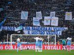 Empoli Calcio Mercato serie A, imminente la firma di Bielsa per la panchina della Lazio