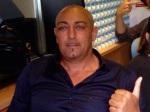 """Empoli Calcio Incontro Azzurro, Carmine Esposito a Radio Lady: """"Contro il Palermo sarà una partita difficilissima"""""""