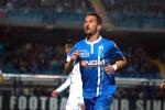 Empoli Calcio Mercato serie A, la Sampdoria piomba sull'ex Valdifiori. Ecco le principali notizie