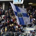 La maratona (foto Empolichannel.it)