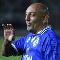 Carmine Esposito (foto Empolichannel.it)
