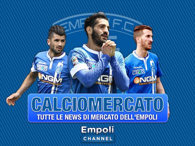 Calciomercato Tutte Le News Sulle Trattative Dell Empoli E Delle Squadre Di Serie A Empoli Channel