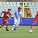 Ledian Memushaj (fonte foto: Lega Serie B)