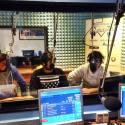 marmugi_galimberti_carmignani_radio_lady
