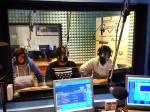 Empoli Calcio Cinque ore di diretta su Radio Lady per raccontare Vitolini-Ponzano e Inter-Empoli