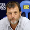 Marcello Carli (foto Empolichannel.it)