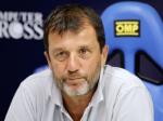Empoli Calcio Chievo, continua il toto-diesse. Romairone in pole, ma c'è anche Marcello Carli