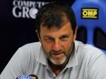 """Empoli Calcio Marcello Carli: """"Tello è un profilo da Empoli. Saponara al Milan? Mai parlato di questo"""""""
