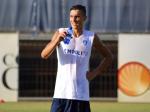 Empoli Calcio Piu ai box per la sfida contro il Parma, in dubbio anche Bittante