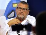 Empoli Calcio Caso fidejussione, l'Empoli è pronto a presentare i soldi in contanti in una sola rata