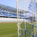 Stadio Carlo Castellani (foto Empolichannel.it)
