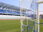 Empoli Calcio Empoli-Juve, dall'amministrazione l'invito ad andare allo stadio a piedi o in bicicletta. Ecco come cambia la viabilità
