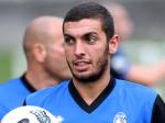 Empoli Calcio Colpo a sorpresa dell'Empoli, Guido Marilungo arriva in prestito dall'Atalanta
