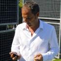 Marco Bertelli (Foto Empolichannel.it)