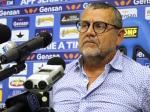 """Empoli Calcio Ghelfi: """"La retrocessione non incide sul nuovo stadio. Il progetto si regge sulle proprie gambe"""""""