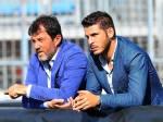 Empoli Calcio Il presidente Corsi rivela una modifica nello staff: Carli sarà il direttore generale, mentre Accardi farà il diesse
