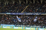 Empoli Calcio Scatta la campagna pubblicitaria per gli abbonamenti: il via alla prelazione sarà dato il 4 luglio