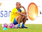 Empoli Calcio Prende sempre più corpo l'idea del ritiro a Sestola: due settimane di lavoro fuori sede