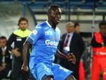 Empoli Calcio Diousse piace al Torino, ma l'Empoli è pronto a blindare il talento senegalese