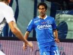 Empoli Calcio Daniele Croce prolunga con l'Empoli fino al 2017: era in scadenza a fine stagione
