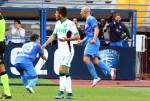 Empoli Calcio L'Empoli alla ricerca di punti e certezze: domani una grande chance contro il Sassuolo in trasferta