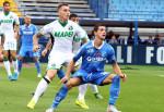Empoli Calcio Sassuolo-Empoli, una sfida di bassa classifica dopo gli intrighi estivi di mercato